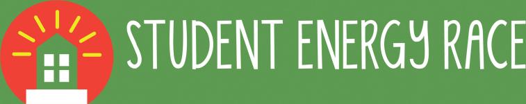 Student Energy Race